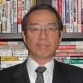 大阪大学大学院法学研究科 教授 小嶌 典明 氏