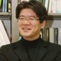 東京大学社会科学研究所 教授 水町 勇一郎 氏