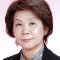 株式会社マエダ 代表取締役社長 前田 三枝子 氏