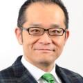 インテリジェンス HITO総合研究所 主席研究員 須東 朋広 氏