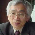 東京大学大学院 情報学環 教授 佐藤 博樹 氏