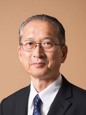 連合 会長 神津 里季生 氏
