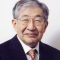 髙井・岡芹法律事務所 弁護士 髙井 伸夫 氏