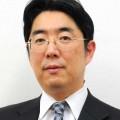 髙井・岡芹法律事務所 弁護士 岡芹 健夫 氏