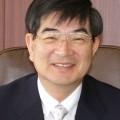 国際人材育成機構 (アイム・ジャパン) 会長 栁澤 共榮 氏