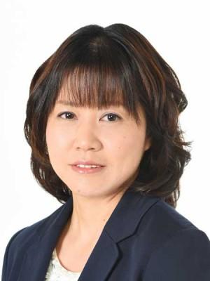 コスモポリタンインターナショナルHRソリューションズ 代表 永井 知子 氏