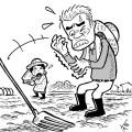 2017.9.1兼業農家の振動障害