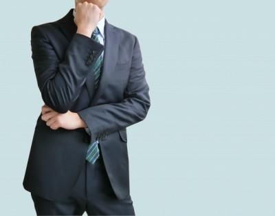 内々定辞退が増加 採用計画未達は3割に 経団連