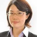 野口&パートナーズ法律事務所 弁護士 大浦 綾子 氏