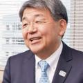 一般社団法人日本ソーイング技術研究協会 理事長 御園 愼一郎 氏