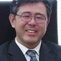 社会保険労務士法人田口事務所 田口 斉 氏