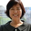㈱C'sPORT(シーズポート) 代表取締役 森田  由美子 氏