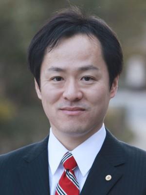 社会保険労務士山田事務所 代表 三井 敏彦 氏