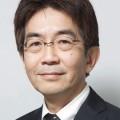 社会保険労務士法人人事AID 代表 清水 豊日 氏