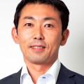東海経営 人事労務事務所 所長 坂井 秀一 氏