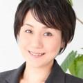 福西社会保険労務士事務所 代表 福西 綾美 氏