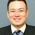 ㈲人事・労務 代表取締役 矢萩 大輔 氏