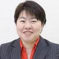 なりさわ社会保険労務士事務所 成澤 紀美 氏