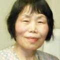 藤井社会保険労務士事務所 藤井 悦子 氏