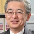 宮島社会保険労務士事務所 所長 宮島 康之 氏
