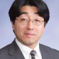 安藤社会保険労務士事務所 安藤 健一 氏