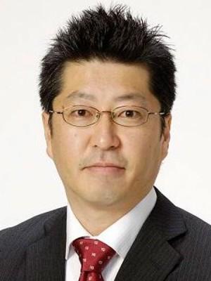 松本みつはる社会保険労務士事務所 代表 松本 光治 氏
