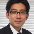 高知労務管理事務所 副所長 大﨑 悠司 氏