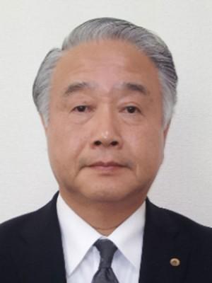 井手社会保険労務士事務所 所長 井手 静雄 氏