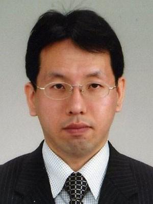 社会保険労務士 白澤事務所 代表 白澤 義之 氏