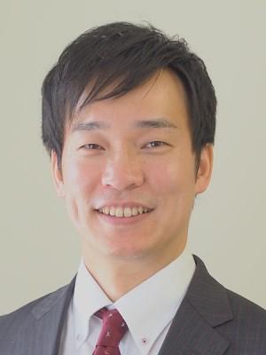 社労士オフィスONE 代表 沢田 寿晴 氏