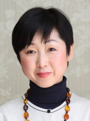 たかおか社労士事務所 代表 長 美津子氏