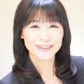 宮子労務管理事務所 代表 宮子 智子 氏