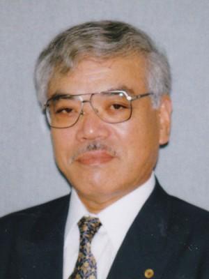 社会保険労務士法人 岩城労務管理事務所 代表社員 岩城 猪一郎 氏