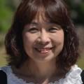 社会保険労務士事務所 オフィスきよみ 石原 清美 氏