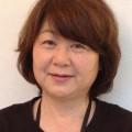 三澤社会保険労務士事務所 三澤 眞知子 氏