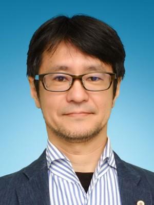 やまだ社会保険労務士事務所 所長 山田 隆司 氏
