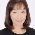 あすか社会保険労務士法人 大東 恵子 氏