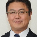 細川社会保険労務士事務所 細川 正智 氏