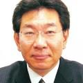 ㈱NOSWEAT 代表取締役 長谷川 元夫 氏