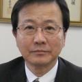 藤原労務管理事務所 代表 藤原 昭公 氏