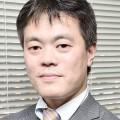 曽根社会保険労務士事務所 所長 曽根 浩之 氏