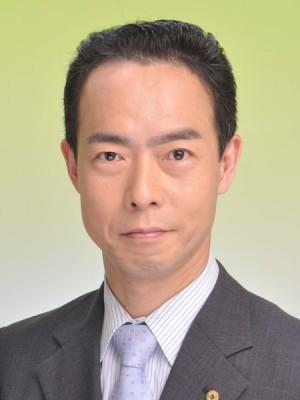 蘇武社会保険労務士事務所 所長 蘇武 則之 氏