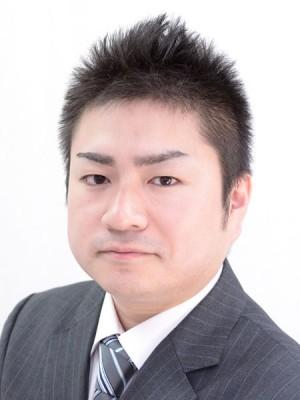 ㈱ユニメコム\ 代表取締役副社長 小島 猛稔 氏
