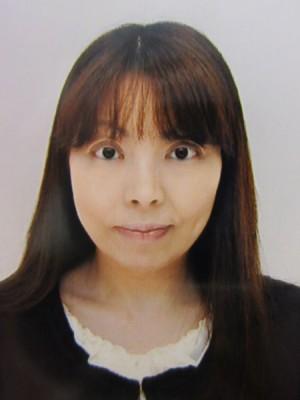 なかむら社労士事務所 中村 光子 氏