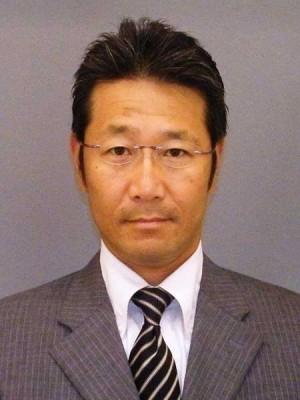 榎木社会保険労務士事務所 榎木 隆志 氏