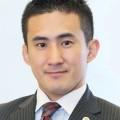 社会保険労務士法人筒井社労士事務所 筒井 洋貴 氏