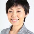 社会保険労務士法人ティムス 代表 玉坪 郁子 氏