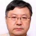 深谷経営労務管理事務所 所長 深谷 恵久 氏