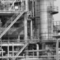 製造業 工場 配管