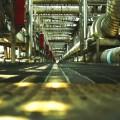 工場 床 製造業